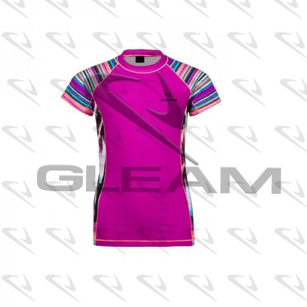 Compression Shirt Women