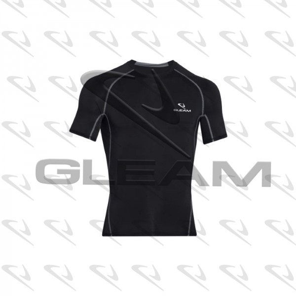 Compression Shirts for Men