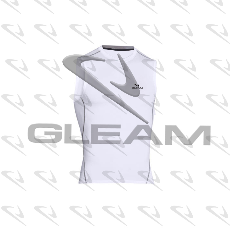 Compression Shirts for Men