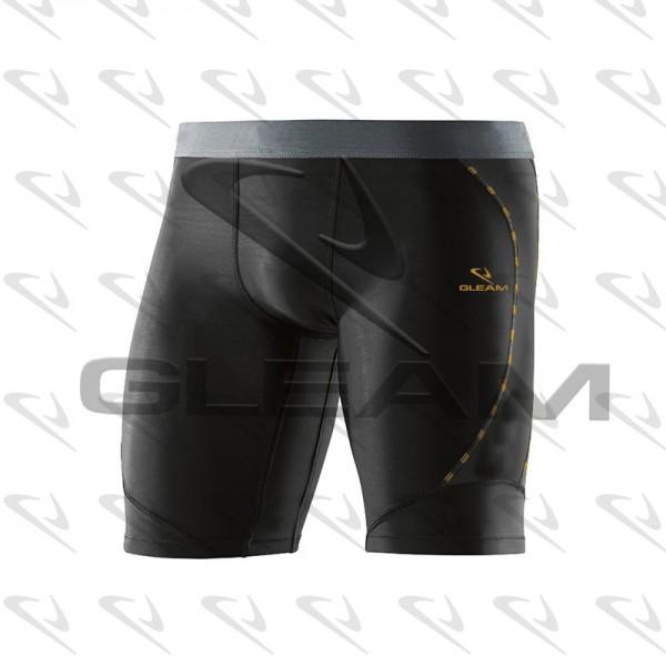 Compression Shorts Men
