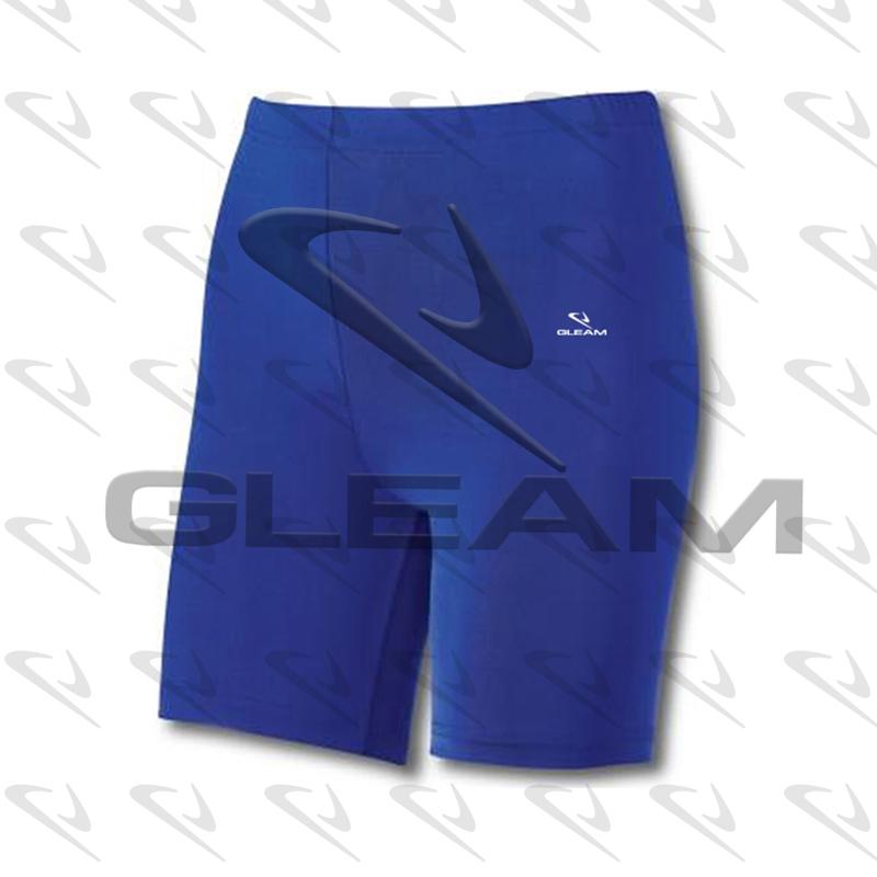 Compression Shorts Women