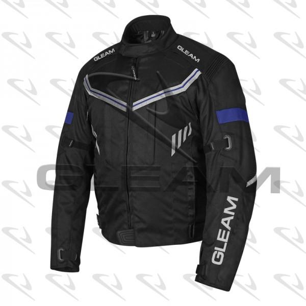 Cadura Jacket