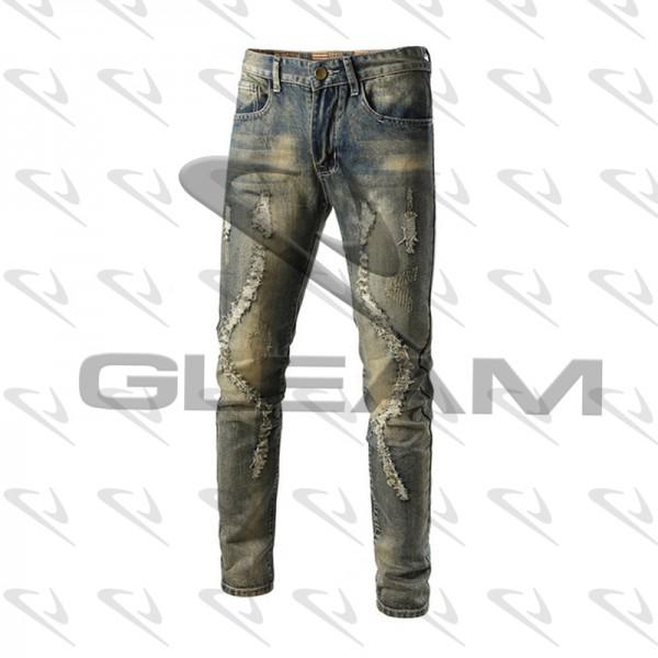 Kevlar Jeans Pant