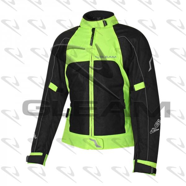 Taxtile Ladies Jacket