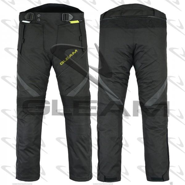 Textile Trousers