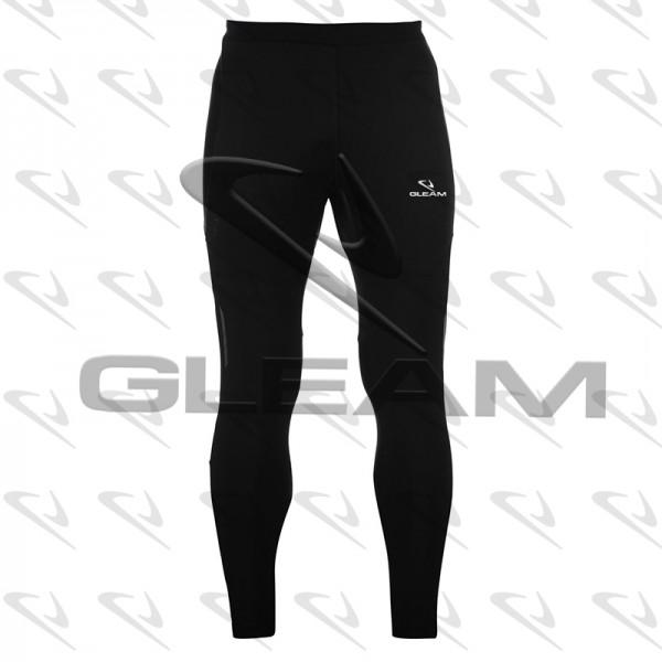 Sports Legging